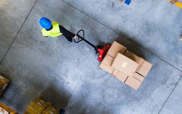 1-7000 m2 magazyny / hale produkcyjne / mini magazyny / kontenery