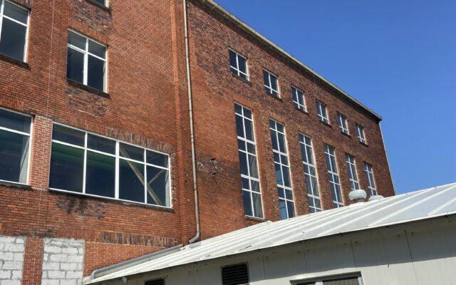 4380 m2 – kompleks produkcyjno-magazynowy + plac Kędzierzyn-Koźle